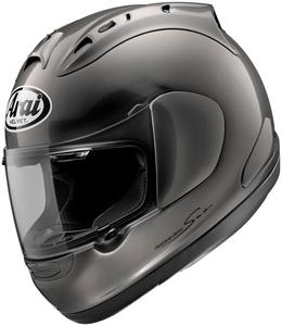 Arai Helmets 023510 Shield Cover Set - Aluminum Silver