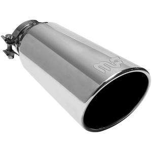 Magnaflow Performance Exhaust 35186 Stainless Steel Exhaust Tip