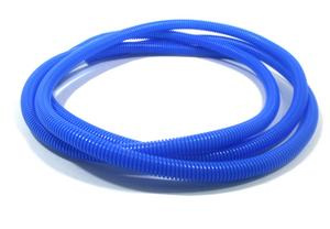 Taylor Cable 38562 Convoluted Tubing