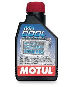 Motul 102222 / 107798 MoCool Coolant - 1/2L.