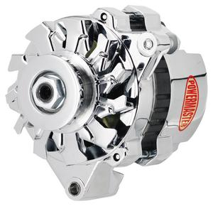 Powermaster 179261 Alternator