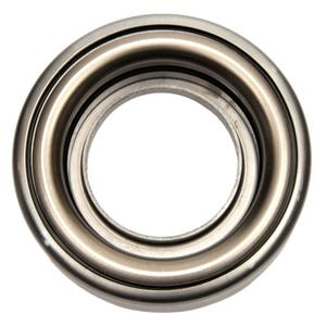 Centerforce Throw Out Bearing, Clutch Release Bearing