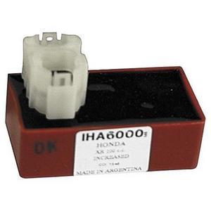 Arrowhead IHA6048 CDI Box