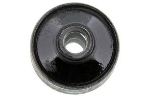 Mevotech Suspension Control Arm Bushing P/N:MK6698