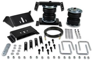 Air Lift 57202 LoadLifter 5000 Leveling Kit Fits 02-08 Motorhome W22 W24