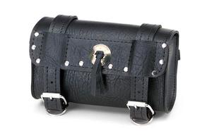 All American Rider 305RVT Ameritex Tool Bag - Small - Riveted