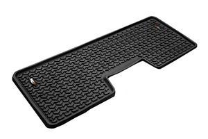 Rugged Ridge 82952.12 All Terrain Floor Liner Fits 09-14 F-150