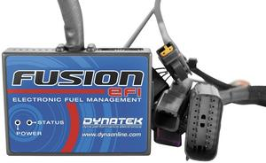 Dynatek DFE-22-054 Fusion EFI Fuel & Ignition Controller