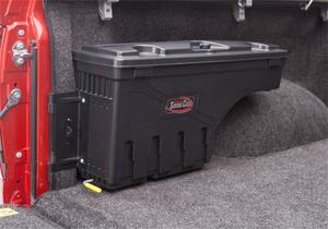 UnderCover SC101D Swing Case Storage Box
