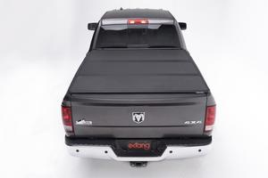 Extang 83435 Solid Fold 2.0 Tonneau Cover