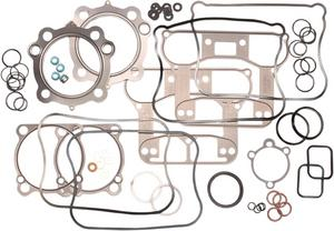 Cometic Top End Gasket Kit For 96-87 XL 1100 C9761