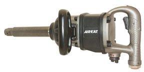 """AIRCAT 1"""" X 8"""" Impact Wrench (ACA-1900-A)"""