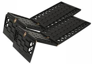 Rampage 7702 GripTrack Traction Plate