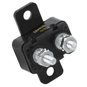 Tekonsha 7013A-S Circuit Breaker