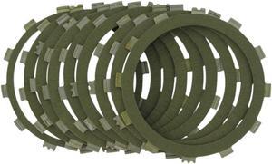 EBC SRC Plates Clutch Kit for Yamaha YZF R1 LE 06-08 SRC93