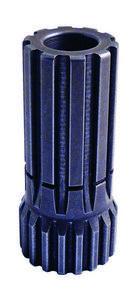 WINTERS Falcon Transmission 18/10 Spline Transmission Input Shaft P/N 62409