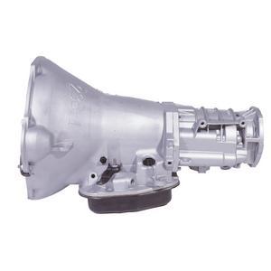 BD Diesel 1064184F Transmission Kit Fits 00-02 Ram 2500 Ram 3500