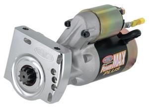 Powermaster 9004-9 PowerMax Plus Starter