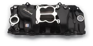 Edelbrock 21613 Performer Series 2-0 Intake Manifold