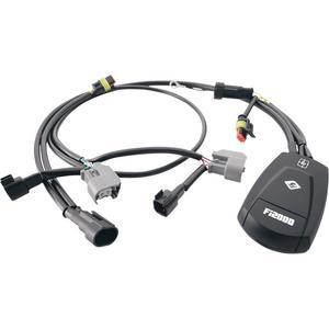 Cobra 92-1827CL Fi2000R O2 Digital Fuel Processor - Closed Loop
