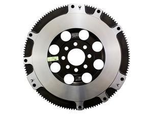 ACT (Advanced Clutch) 600340 XACT Flywheel Streetlite Fits 03-05 Neon