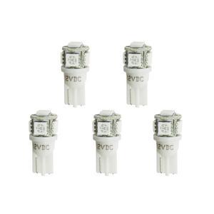 AutoMeter 3288-K LED Bulb