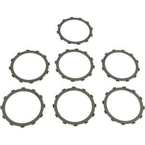 Alto Products 095756K Clutch Plate Kit - Aramid Fiber