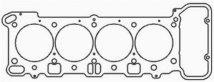 Cometic Gasket Automotive C5111-040 Cylinder Head Gasket Fits 08-13 M3