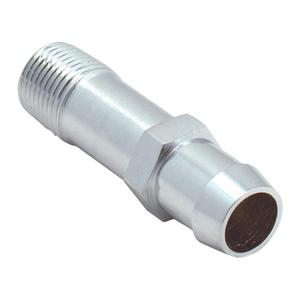 Spectre Performance 5954 Heater Hose Fitting