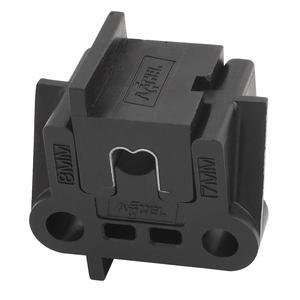 ACCEL 170040 Crimp Tool 7-8mm Wire Crimper