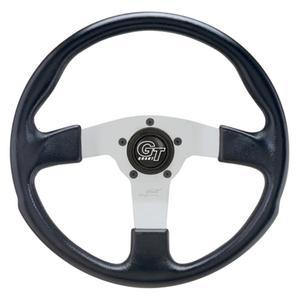 Grant 760 GT Rally Steering Wheel