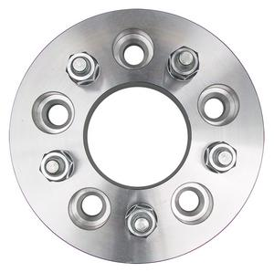 Trans-Dapt Performance Products 3610 Billet Wheel Adapter