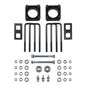 Pro Comp Suspension 65225K Level Lift Nitro Kit Fits 07-18 Tundra