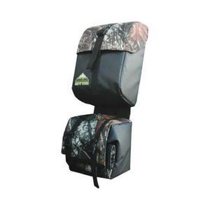 ATV-Tek AFBMOB Fender Bag - Camo