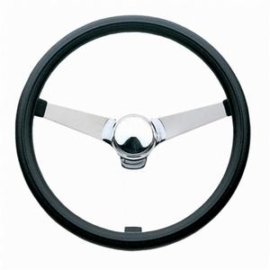 Grant 830 Classic Series Steering Wheel