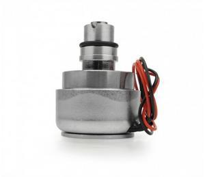 TCI Transmission Brake Solenoid 0.250 in Stroke TH350 P/N 221301