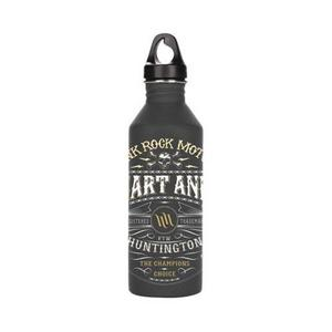 Smooth 1798-103 Water Bottle - H&H