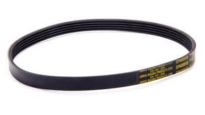 JONES RACING PRODUCTS 33.46 in Long Serpentine Drive Belt P/N 5PK-850HD