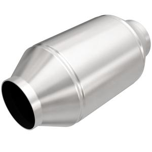MagnaFlow California Converter 333505 Universal California Catalytic Converter