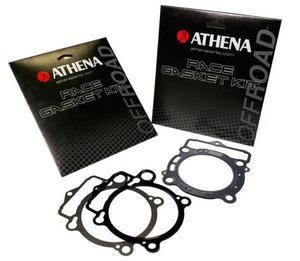 Athena R5106-092 Race Gasket Kit