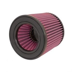 Volant Performance 5158 Primo Pro-Guard 7 Filter