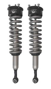 MaxTrac Suspension 873425F Factory Replacement Coil-Over Shocks Fits 09-14 F-150