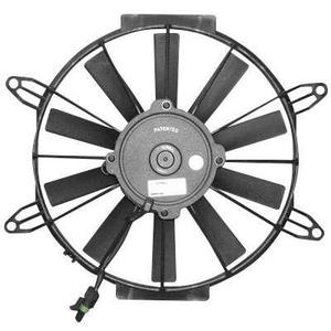 Universal Parts Z6000 High-Performance Cooling CFM