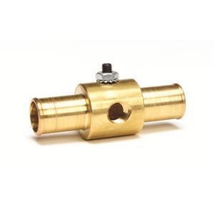 AutoMeter 2281 Heater Hose Adapter