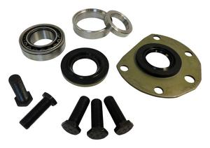 Crown Automotive 7086BK Axle Shaft Bearing Kit Fits 76-86 CJ5 CJ7 Scrambler