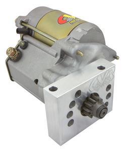 CVR PERFORMANCE 4:1 Adjustable Protorque Starter GM LS-Series P/N 5414