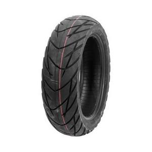Duro 25-912A12-11070 HF912A Sport Scooter Front/Rear Tire - 110/70-12