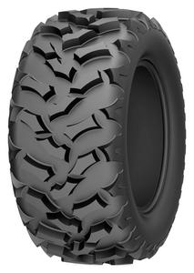 Kenda Mastodon AT DOT ATV UTV 8 Ply Tire K3203 25X10R-12