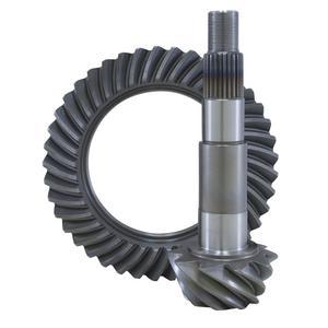 Yukon Gear & Axle YG M35-488 Ring And Pinion Gear Set