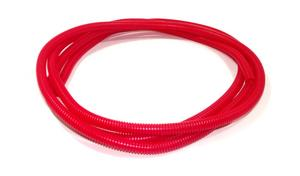 Taylor Cable 38210 Convoluted Tubing